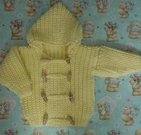 babies-chunky-warm-coat-1