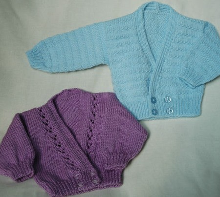 babies-newborn-crossover-cardigan