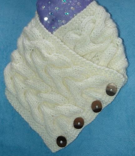 cable-headband-cowl-neckerscarf1a