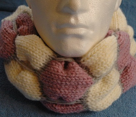chunky-snood-necker-1