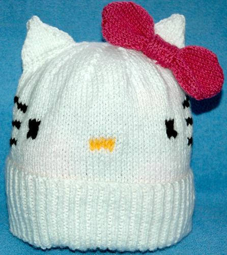 adult-hello-kitty-hat