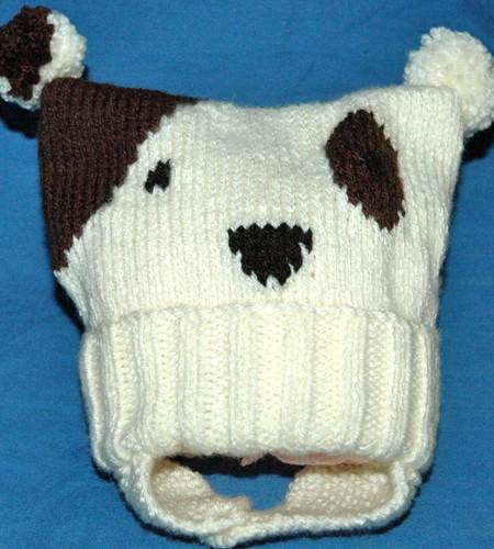 aran-baby-dog-hat