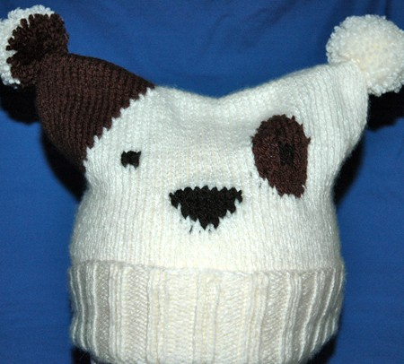 aran-dog-hat