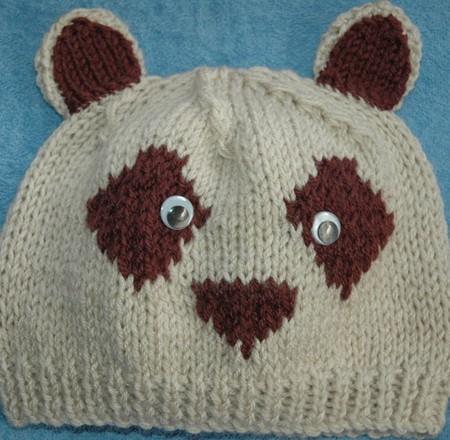 chunky-adult-bear-hat