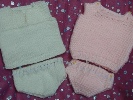 dolls-vest-pants