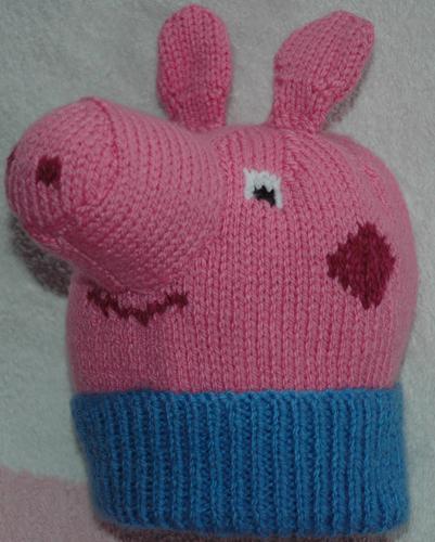 peppa-pig-hat