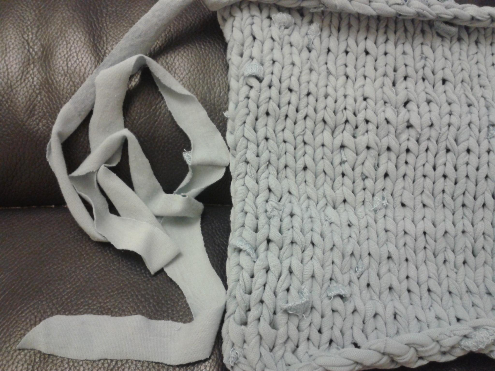 T Shirt Knitting Knits R Us